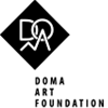 DOMA ART FOUNDATION