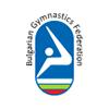 Българска федерация по спортна гимнастика